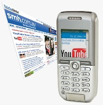 mobile web free cell phones