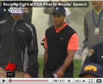 tiger woods press conference1