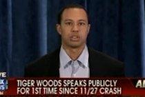 tiger woods speech1