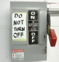 turn off google buzz1