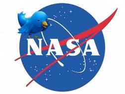 twitter astronauts