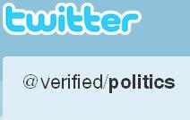 twitter politics lists