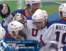 us vs canada 5 3 hockey game 11