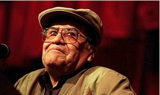 jaime escalante Jaime escalante was a hero to the others around him specifically, the students he taught he brought out the inner talent in each of them and encouraged them to do.