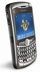 rim blackberry curve 8900