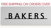 bakers stock trade