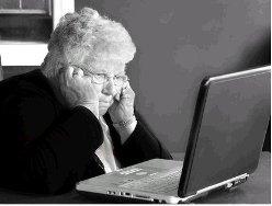 facebook grandparents scam