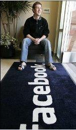 facebook passes google in traffic