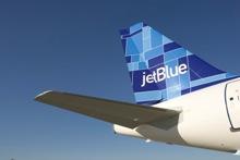 jet blue 10 dollar flights
