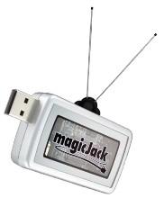 magic jack iphone app