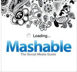 mashable iphone app push notifications1