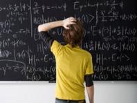 math struggle medium