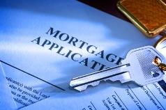 mortgage company lead generation