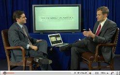 national broadband plan youtube interview