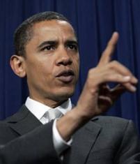 president obama health care reform
