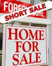 short sale government program