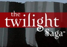 twilight saga movie trailer