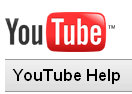 youtube current site issues