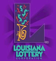 Md lottery past winning numbers
