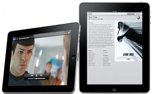 apple ipad 3g release date
