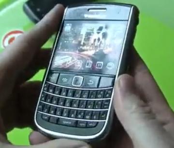 blackberry tour 2 verizon