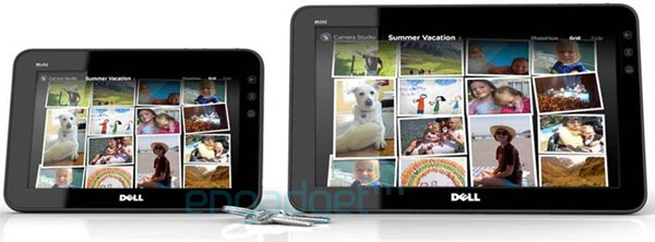 dell android ipad challenger