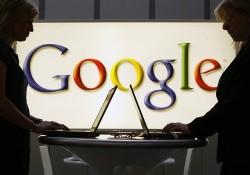 epic google complaint1
