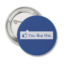 facebook like button social capitalist smo blog