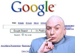 google epic complaint document