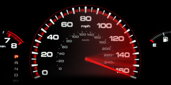 google site speed ranking factor