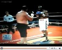 holyfield botha fight las vegas2