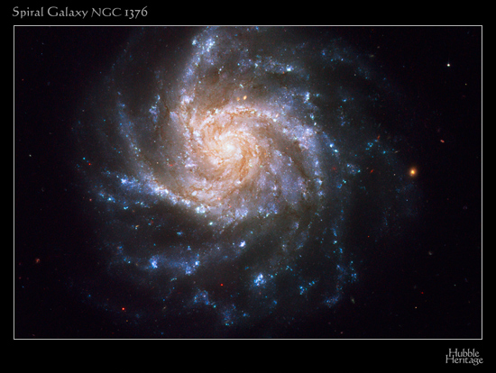 hubble telescope image 3