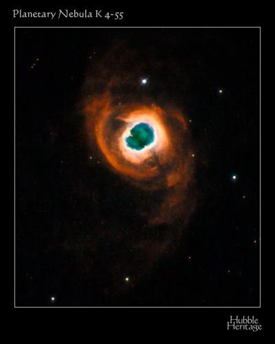 hubble telescope image 5