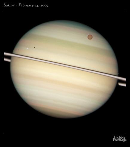 hubble telescope image 6
