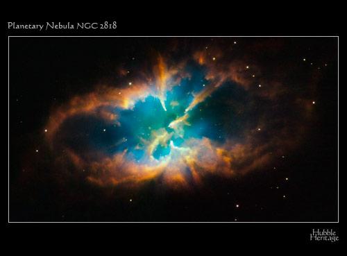 hubble telescope image 7