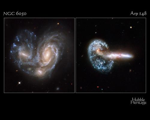 hubble telescope image 9