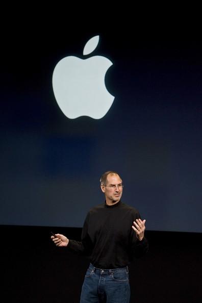 ipad 3g apple iphone os 4 event