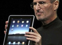 ipad first day sales