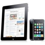 ipad tethering iphone 3g