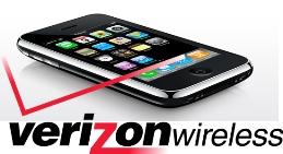 iphone verizon rejections