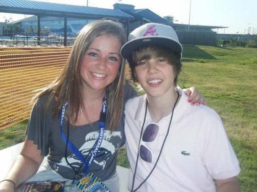 justin bieber google. Justin Bieber Pictures, Images
