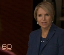 katie couric adderall