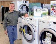 mass save rebate appliance