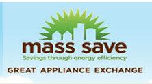 mass save rebate new site
