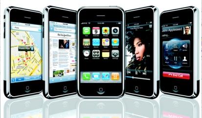 new iphone beyond verizon