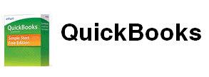 quickbooks login down