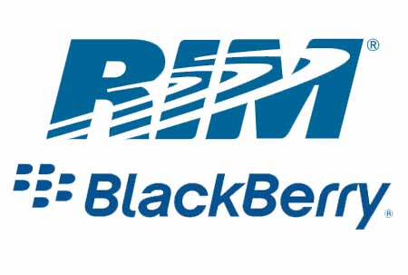 rim blackberry1