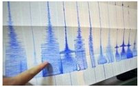 solomon islands 7 1 earthquake