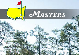 the masters live stream
