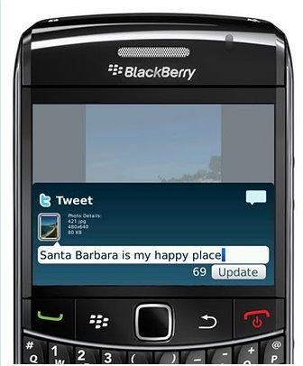 twitter blackberry app 3